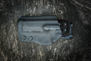 Best Ruger LCP IWB Holster Guide
