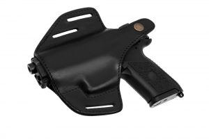IWB Holster Buyers Guide