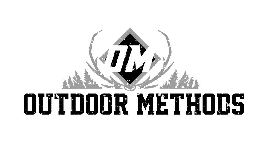 Outdoor Methods