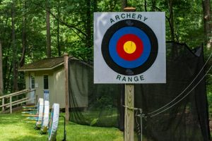Why Archery Is Still a Trendy And Useful Skill to Learn