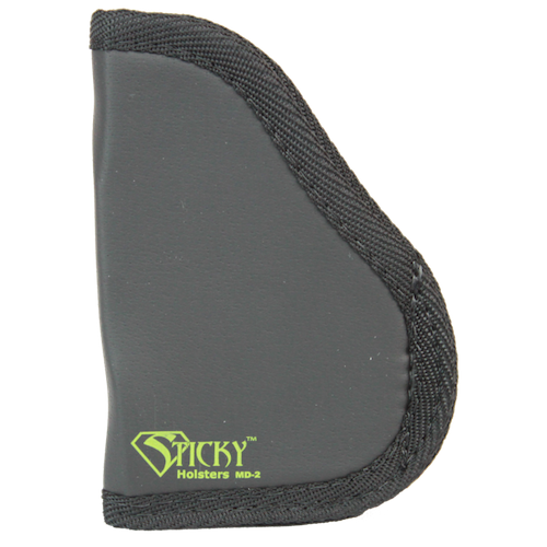 Sticky Holster MD-2 Medium